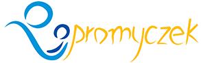 Promyczek – Centrum Wspierania Rozwoju Małego Dziecka Andrychów Logo